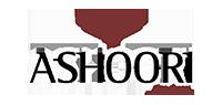 Ashoori Group